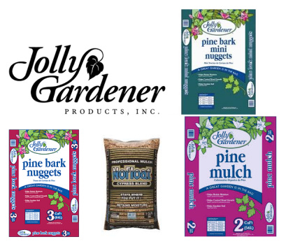Jolly_Gardener_Products